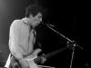 xcerts-backstage-20111201-10