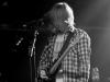 xcerts-backstage-20111201-12