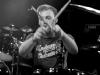 xcerts-backstage-20111201-02