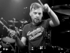 xcerts-backstage-20111201-03