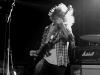 xcerts-backstage-20111201-07